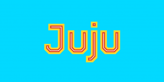 Juju (Tyler Finck)