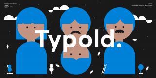 Typold (The Northern Block)