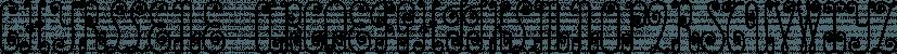 Chyrllene font family by Intellecta Design