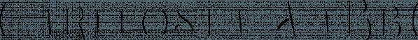 Carllosta font family by Letterhend Studio