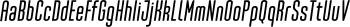 Buket Deco Basic mini