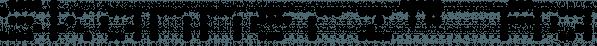 Skannerz™ font family by MINDCANDY