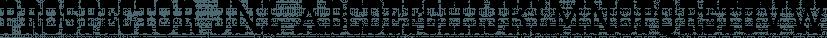 Prospector JNL font family by Jeff Levine Fonts