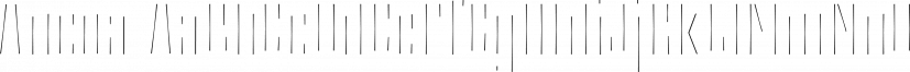 Ancoa font family by Rodrigo Typo