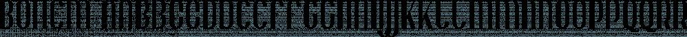 Bohem font family by VPcreativeshop