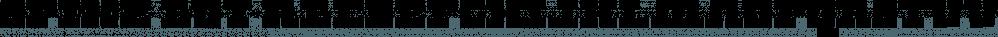 Spike bot font family by Rodrigo Typo