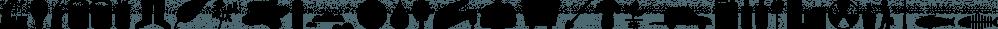 Econs font family by Tour de Force Font Foundry
