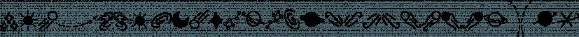 Skippie font family by Rodrigo Typo