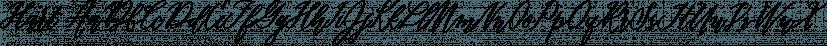 Hart font family by Studioways