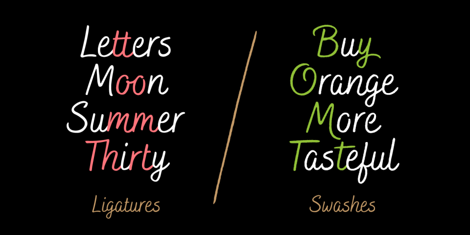 Download Bakerie Font Family