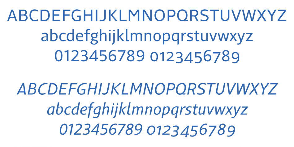 Download Gimbal Grotesque Font Family
