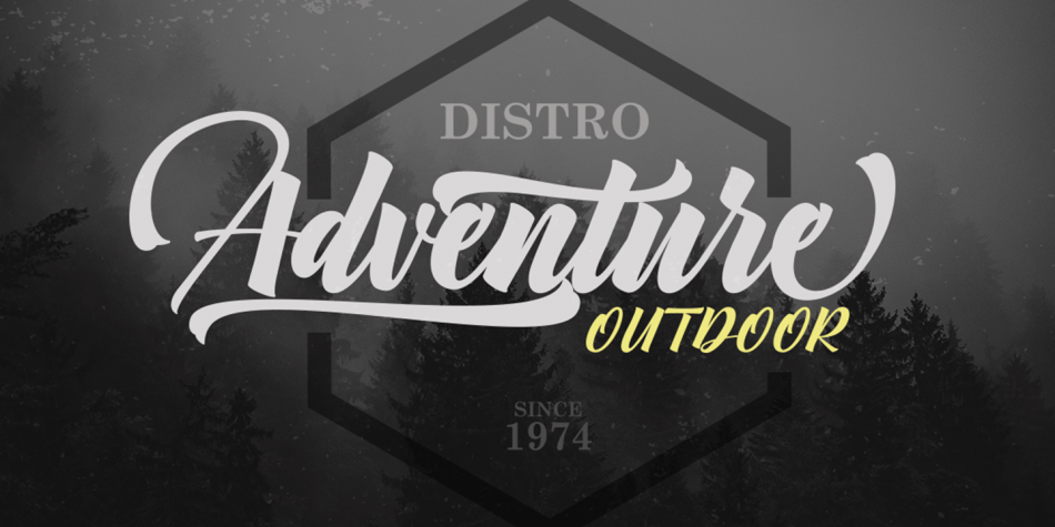 Download Amster Font Family