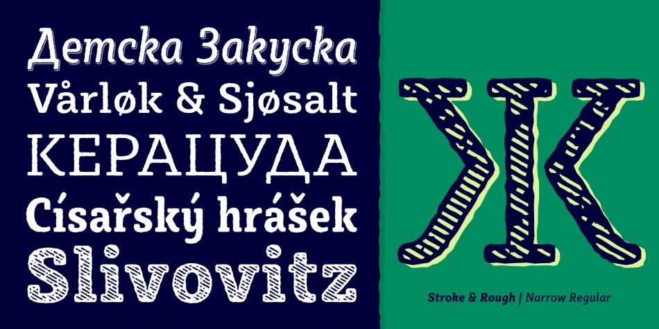 Download Sybilla Shade Pro Font Family