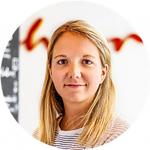 Anna Fahrmair Profile Image